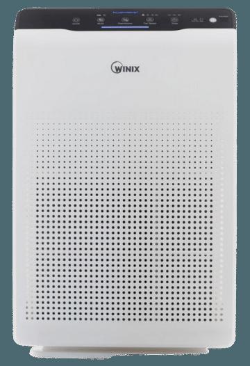 Oczyszczacz powietrza dla alergików Winix ZERO