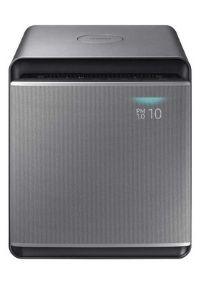 Oczyszczacz powietrza Samsung Cube AX47