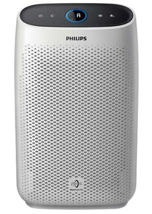 Oczyszczacz Philips AC1214/10 i Philips AC1215/50