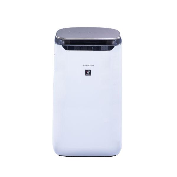 Oczyszczacz powietrza Sharp FP-J60