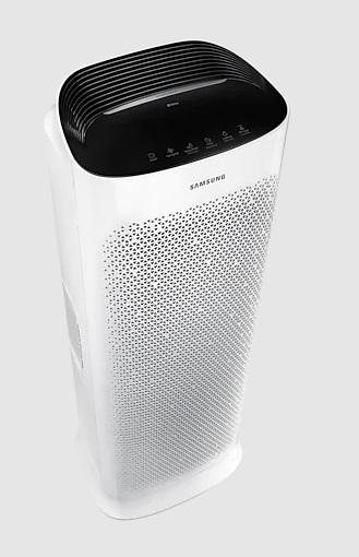 Oczyszczacz Samsung AX90