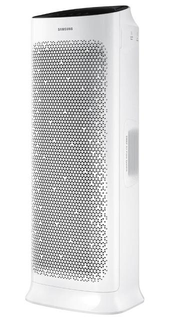 Oczyszczacz powietrza Samsung AX90