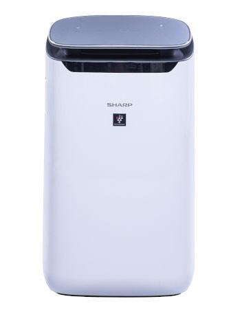 Oczyszczacz powietrza Sharp FP-J60EUW