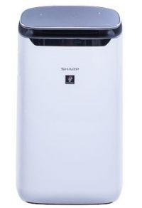 Oczyszczacz powietrza Sharp FP-J80