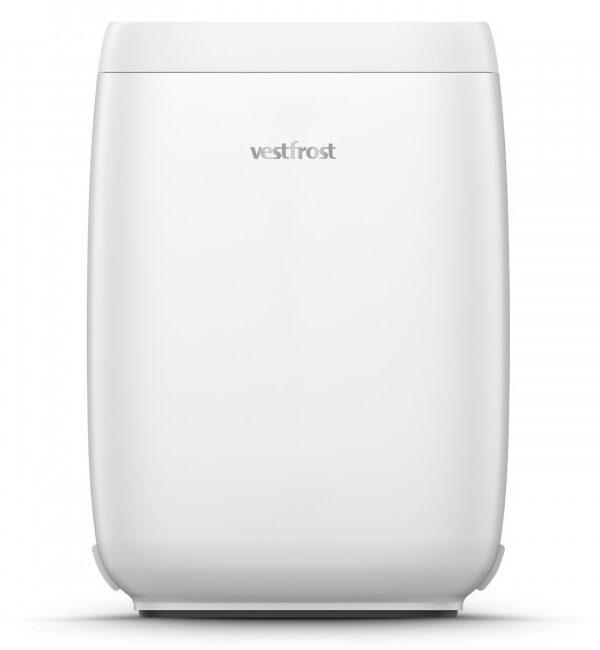 Oczyszczacz powietrza Vestfrost VP-A1M30WH