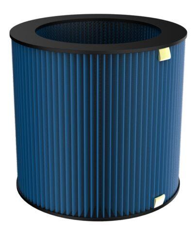 Filtr do oczyszczacza powietrza Vestfrost-VP A1S70WH