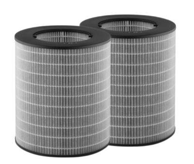 Filtry do oczyszczacza powietrza LIFAair LA500v