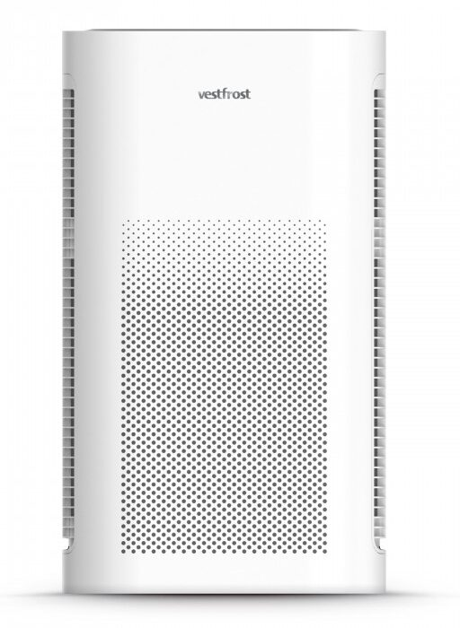 oczyszczacz powietrza Vestfrost VP-A1S70WH