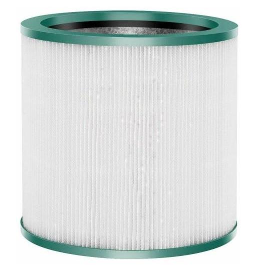 Filtr do oczyszczacza powietrza Dyson Pure Cool TP02