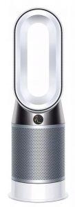 Oczyszczacz powietrza Dyson Pure Hot+Cool HP04 white