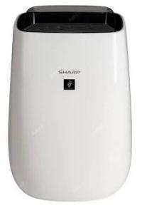 Oczyszczacz powietrza Sharp FP-J40