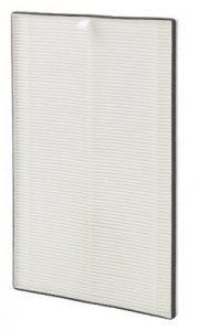 Filtr HEPA do oczyszczacza powietrza Ikea
