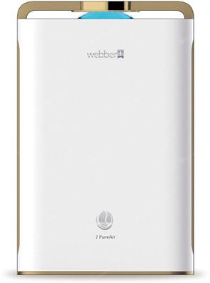 Webber AP9700 Gold