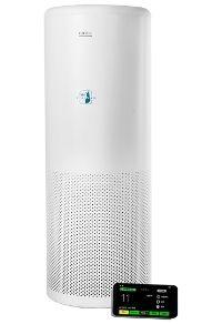 Oczyszczacz powietrza LIFAair LA500+