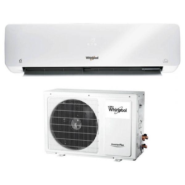 Klimatyzator split Whirlpool SPIW309A2WF