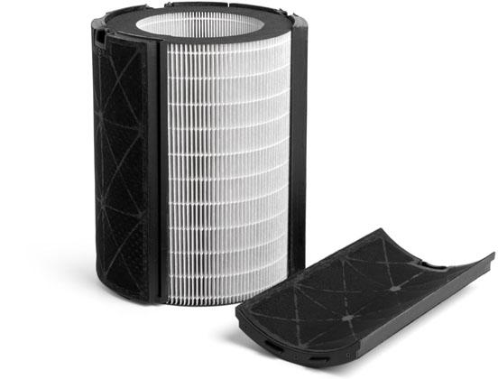Filtr do oczyszczacza powietrza LIFAair LA350