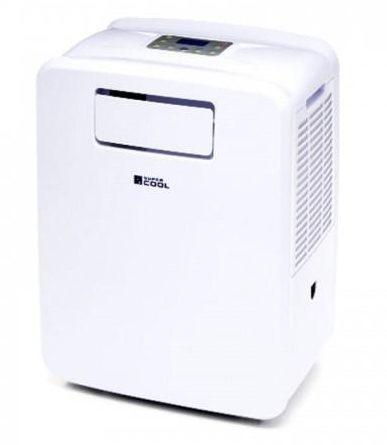 Klimatyzator Fral SuperCool FSC03