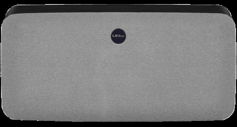 oczyszczacz powietrza samochodowy lifaair-lac90