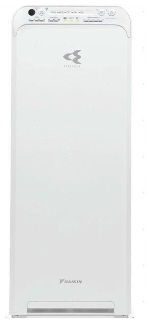 Oczyszczacz powietrza Daikin MCK55W