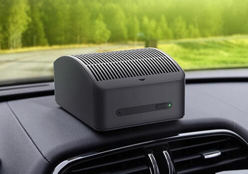samochodowy-oczyszczacz-powietrza