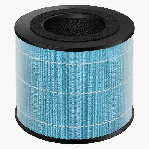 Filtr do oczyszczacza powietrza Philips AMF220/15 3w1