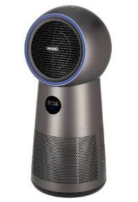 Oczyszczacz powietrza Philips AMF220/15 3w1