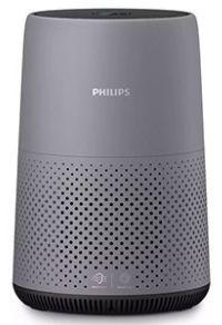 Oczyszczacz powietrza Philips AC0830/10