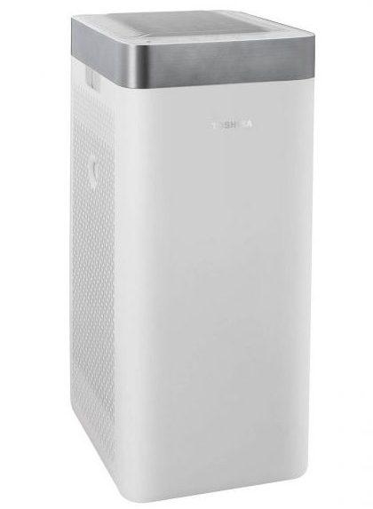 Oczyszczacz powietrza Toshiba CAF-Y92XPL