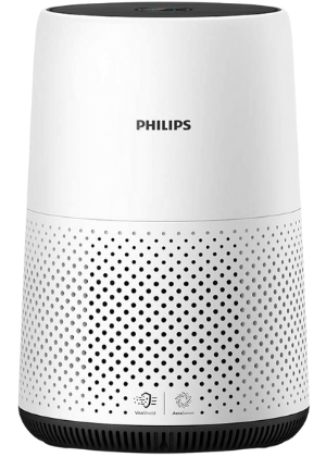 Philips AC0820-10 oczyszczacz powietrza