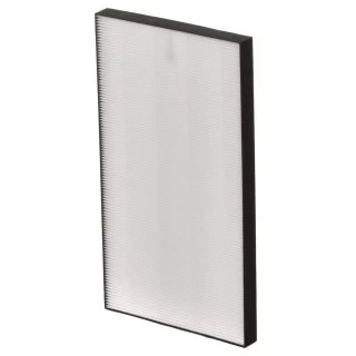 Filtr HEPA do oczyszczacza Sharp UA-HD40E-L/T