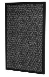 Filtr węglowy do oczyszczacza Sharp UA-HD40E-L/T