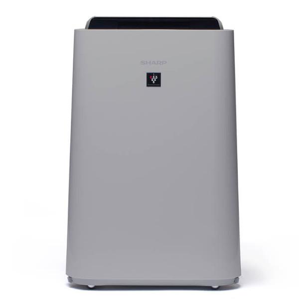 Oczyszczacz powietrza Sharp UA-HD50E-